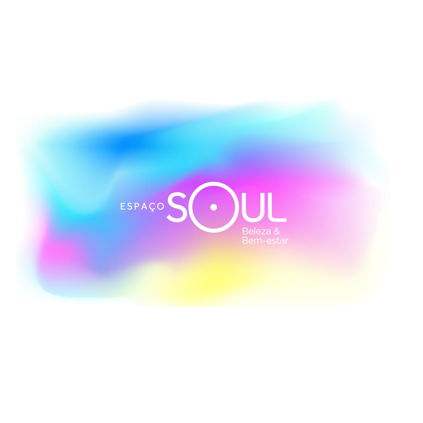 Recepção Espaço Soul